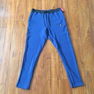 Nike Mens Sportswear Modern Jogger Pants Size M